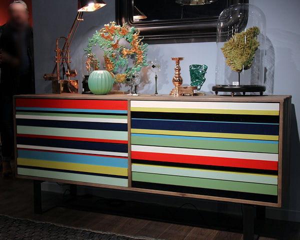 1000 images about interior home furniture inspirations - Maison et objet janvier ...