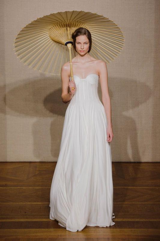 D fil didit hediprasetyo couture printemps t 2013 les for Prix de robe de mariage en or georges chakra