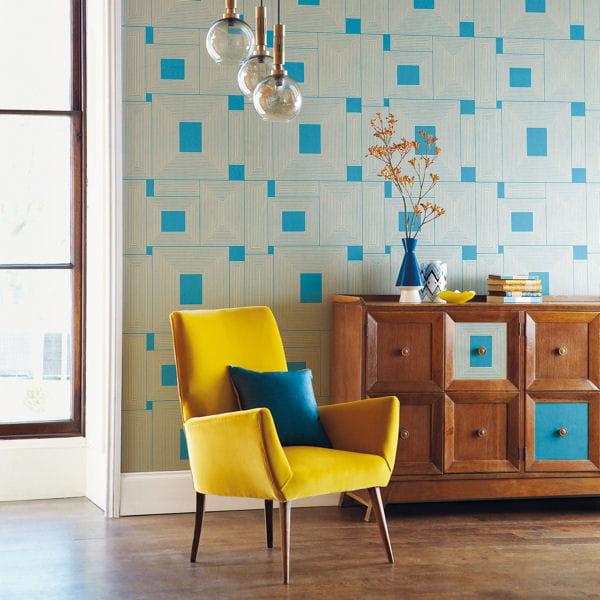 fresque murale en papier peint le tampon simulation cout construction maison soci t rjrw. Black Bedroom Furniture Sets. Home Design Ideas