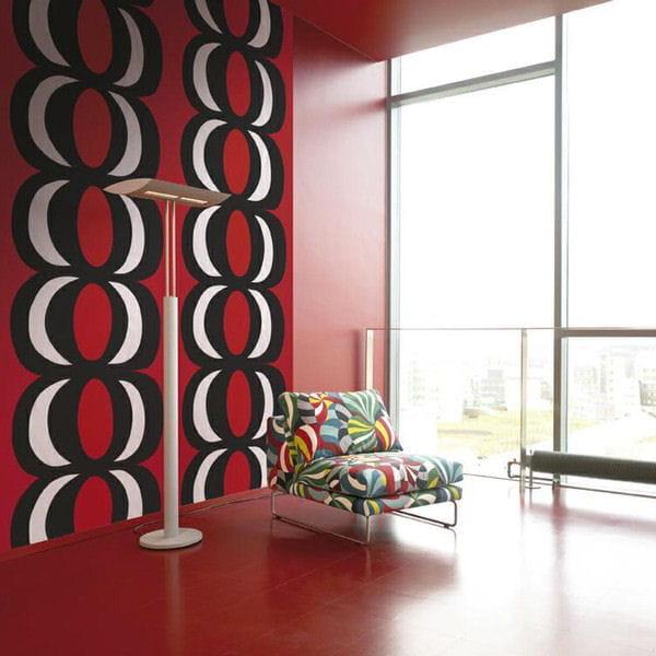 papier peint paysage afrique lille devis travaux. Black Bedroom Furniture Sets. Home Design Ideas