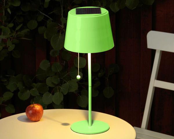 lampe de table solvinden d 39 ikea ikea les nouveaut s outdoor pour le printemps journal des. Black Bedroom Furniture Sets. Home Design Ideas