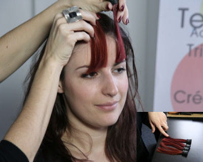 Pics Photos - Coloration Auburn Cheveux Couleur Fruski Board Portal