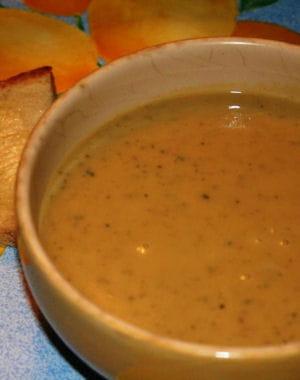soupe minceur soupe de ch taigne et potiron soupe minceur les recettes pour maigrir. Black Bedroom Furniture Sets. Home Design Ideas