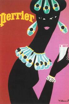 la femme noire 1977 adagp paris 2011