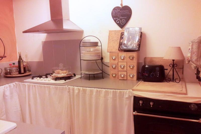 Bien vu les accessoires visitez la maison d 39 axelle for Accessoire maison original