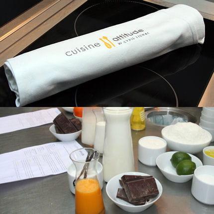destockage noz industrie alimentaire france paris machine atelier cyril lignac. Black Bedroom Furniture Sets. Home Design Ideas