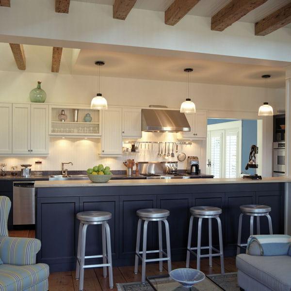 peinture r nov 39 cuisine de syntilor couleur de peinture les nouveaut s pour habiller ses murs. Black Bedroom Furniture Sets. Home Design Ideas