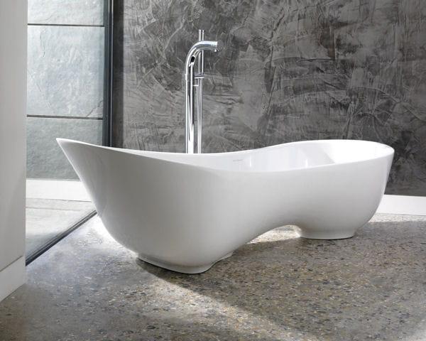 baignoire cabrits de victoria albert baignoire 10 mod les pour prendre un bon bain. Black Bedroom Furniture Sets. Home Design Ideas