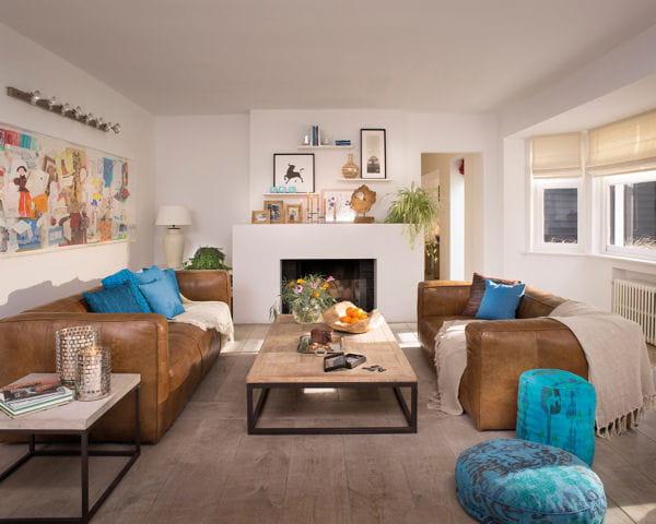 canap bailey de flamant canap les nouveaut s 2013. Black Bedroom Furniture Sets. Home Design Ideas