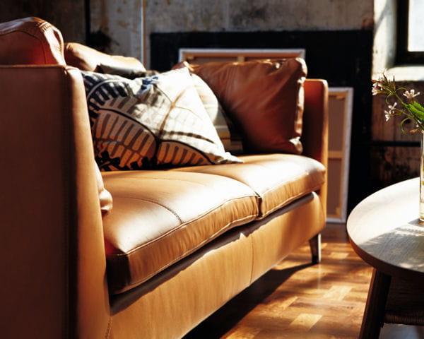 Canap stockholm d 39 ikea canap les nouveaut s 2013 pour mon salon j - Ikea nouveautes salon ...