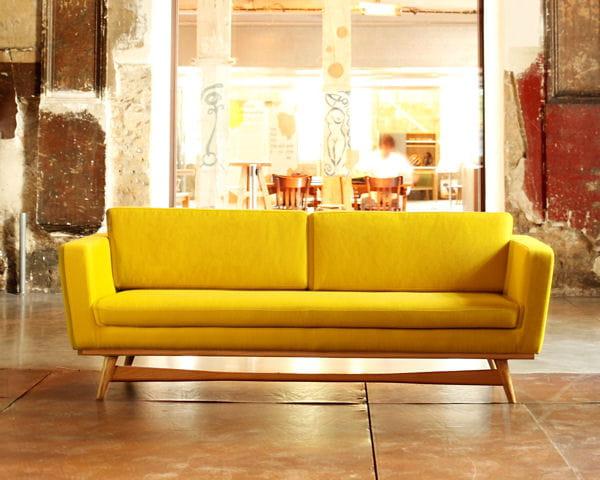 canap fifties de red edition canap les nouveaut s 2013 pour mon salon journal des femmes. Black Bedroom Furniture Sets. Home Design Ideas