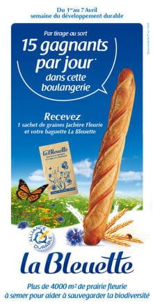 bleuette pain biodiversitã©