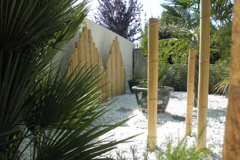 1000 images about jardin japonais on pinterest gardens google and article html. Black Bedroom Furniture Sets. Home Design Ideas