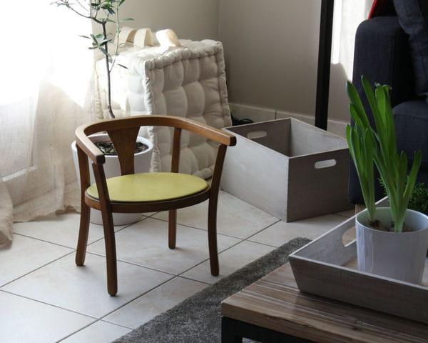 faire le tri et purer sa d co 10 astuces d co de lectrices journal des femmes. Black Bedroom Furniture Sets. Home Design Ideas