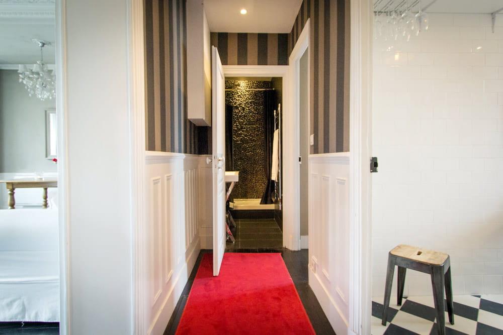 simulation papier peint salle a manger versailles tarif des travaux du batiment gratuit. Black Bedroom Furniture Sets. Home Design Ideas