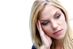 fatigue et pâleur sont les symptômes les plus courants de l'anémie.