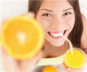 Les aliments riches en fer journal des femmes - Aliment riche en fer anemie ...