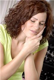 Comment Calmer La Douleur D Une Carie