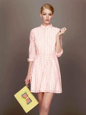 20 robes pour 20 occasions journal des femmes. Black Bedroom Furniture Sets. Home Design Ideas