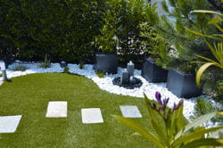 les tendances jardin et terrasse 2013. Black Bedroom Furniture Sets. Home Design Ideas