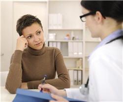le diagnostic de fibromyalgie peut être avancé quand toutes les pathologies