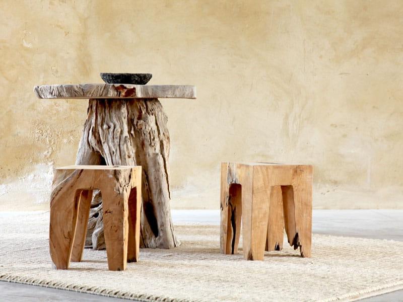 Lignes bois for Moisissure meuble bois