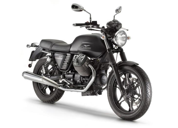 permis a2 quel deux roues choisir des motos et de scooters pour les jeunes journal des. Black Bedroom Furniture Sets. Home Design Ideas