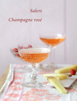 salers champagne rosã©