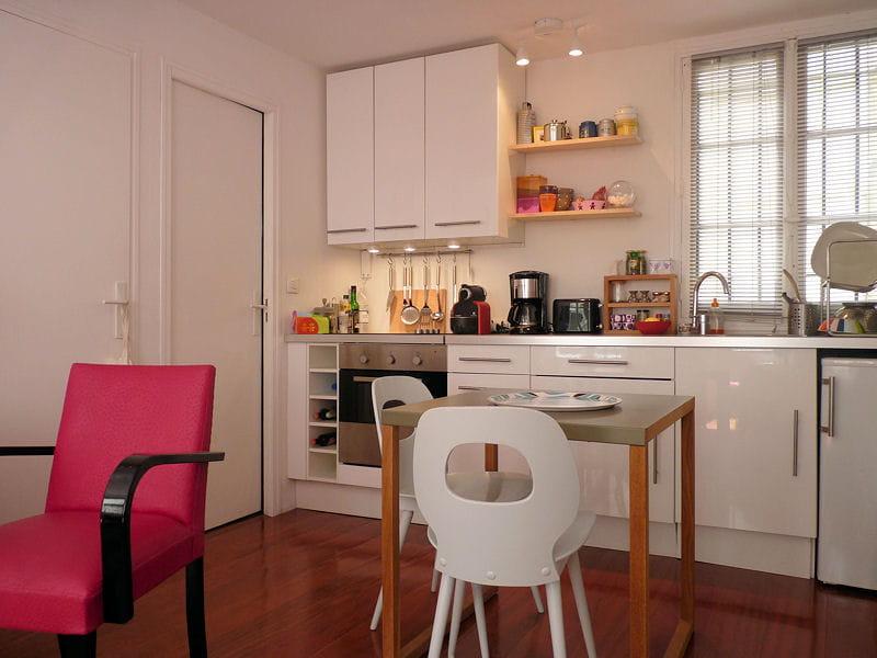 Petite cuisine cuisine les plus belles pi ces des lectrices journal des femmes for Petit espace cuisine