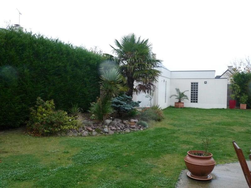 le massif de palmiers avant avant apr s installation d 39 une piscine dans un jardin design. Black Bedroom Furniture Sets. Home Design Ideas
