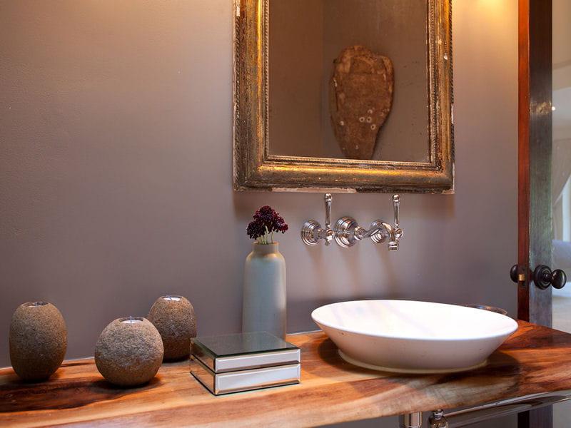 accessoiriser sa salle de bains comme une pro journal des femmes. Black Bedroom Furniture Sets. Home Design Ideas