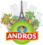 andros180