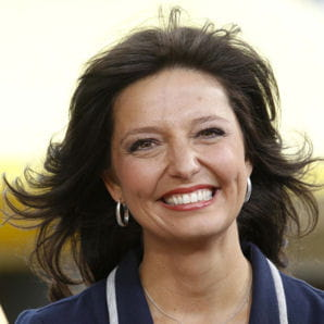 Interview tout roule en cuisine pour carinne teyssandier - Cuisine tv eric leautey et carinne teyssandier ...