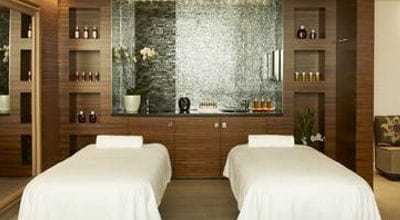 spa by clarins 2