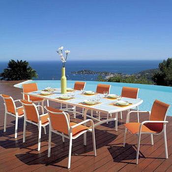 Mod le summer de meuble jardin 30 salons de jardin - Deco jardin journal des femmes toulouse ...