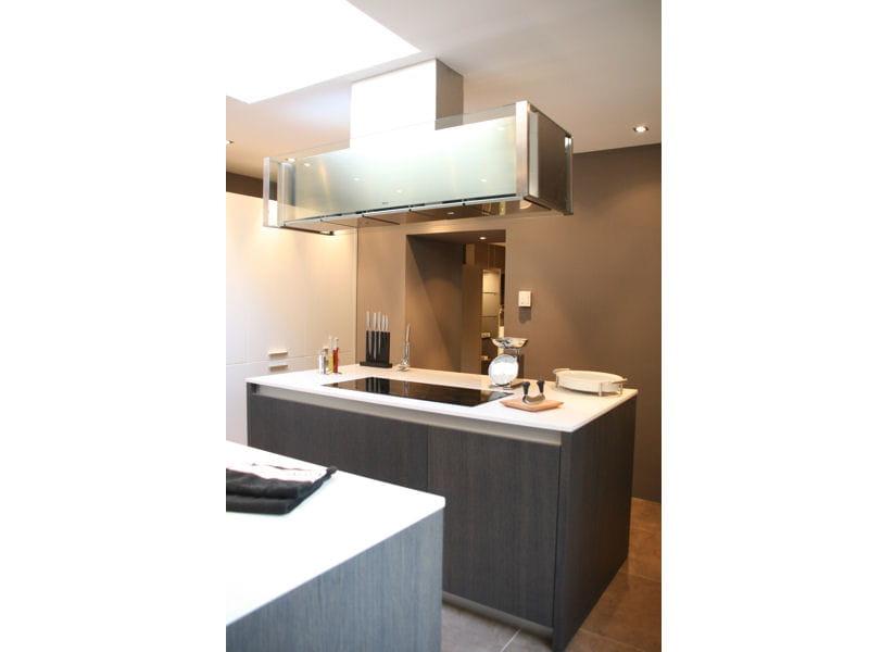 cuisine pur e et couleur taupe couleur taupe charme et douceur en 21 ambiances journal. Black Bedroom Furniture Sets. Home Design Ideas