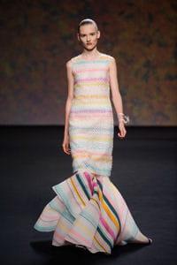 defile dior haute couture 2013 2014 fashion week