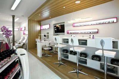 before beauty bar j 39 ai test la mise en beaut des mains journal des femmes. Black Bedroom Furniture Sets. Home Design Ideas