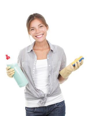 faire la vaisselle 20 mani res de br ler 200 calories journal des femmes. Black Bedroom Furniture Sets. Home Design Ideas