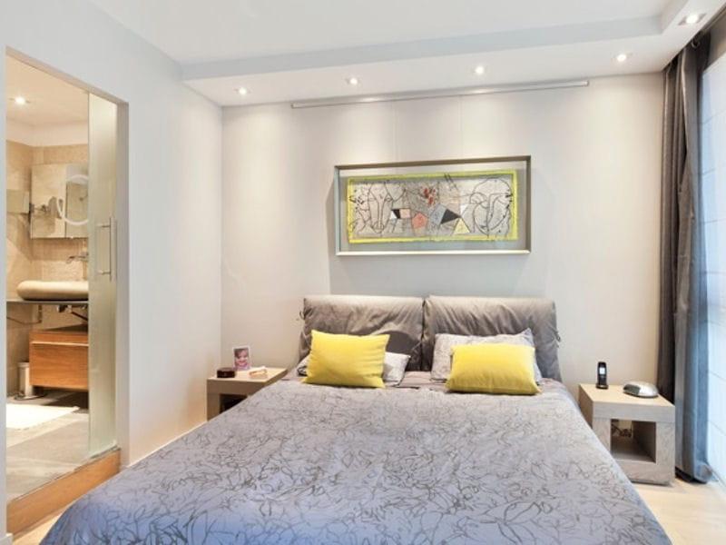 Chambre design gris et jaune chambre design 25 for Chambre jaune et gris