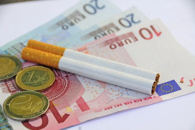 nouvelle hausse du prix du tabac quelles cons quences journal des femmes. Black Bedroom Furniture Sets. Home Design Ideas