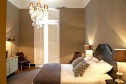 les luminaires dans la chambre quels luminaires dans mon int rieur journal des femmes. Black Bedroom Furniture Sets. Home Design Ideas