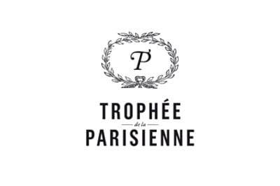 Sisley partenaire du troph e de la parisienne journal des femmes - La parisienne journal ...