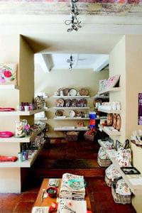 les collections mode et maison. Black Bedroom Furniture Sets. Home Design Ideas