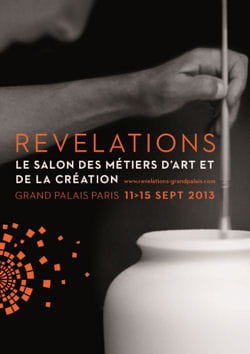 R v lations le salon des m tiers d 39 art et de la cr ation - Salon de la creation ...