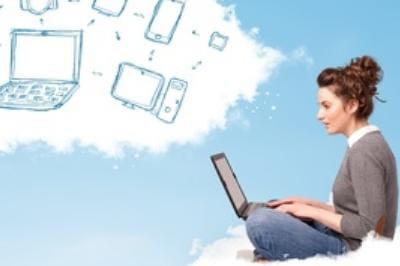 le cloud principes avantages et outils journal des femmes num rique. Black Bedroom Furniture Sets. Home Design Ideas