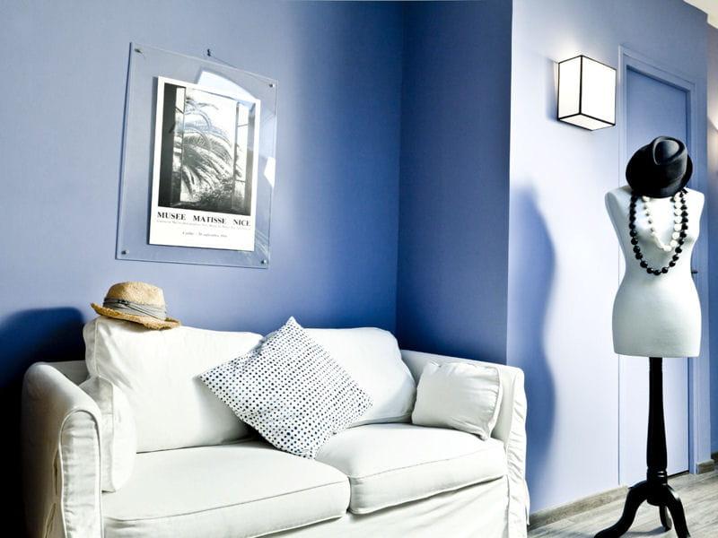 la mezzanine visitez la maison d 39 astrid journal des femmes. Black Bedroom Furniture Sets. Home Design Ideas
