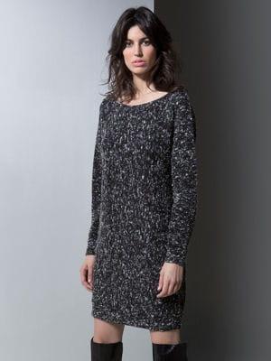robe en laine chin e de gat rimon robes 40 mod les pour l 39 automne hiver 2013 2014 journal. Black Bedroom Furniture Sets. Home Design Ideas