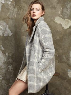 manteau carreaux de pablo les plus beaux manteaux de. Black Bedroom Furniture Sets. Home Design Ideas