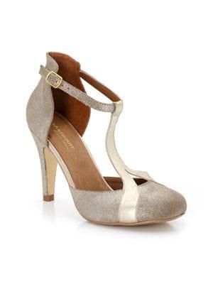 Salom S Iris Es De La Redoute Jolies Chaussures Pour Hiver Tendance Journal Des Femmes